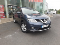 1.6 Diesel SV 5 Seater; Covid 19 Remote Contact and Finance Options Available