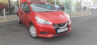 1.0Ltr XE 4 Dr..: Covid 19 Remote Contact and Finance Options Available